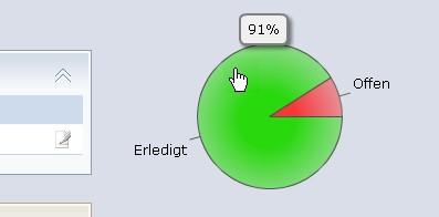 progressmeter2.jpg
