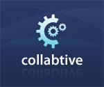 logo_web_01_150.jpg